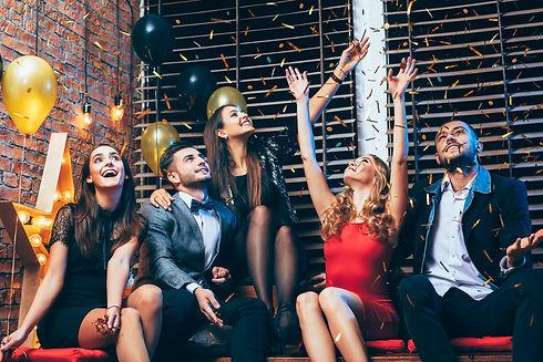 Canva - Friends Enjoying Party.jpg