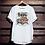 Thumbnail: Vintage Shirt Classic Tshirt