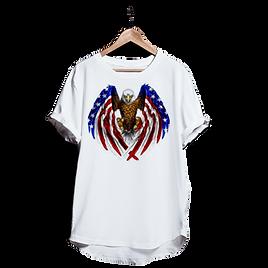 american eagle shirt, patriotic tshirt, logo shirts