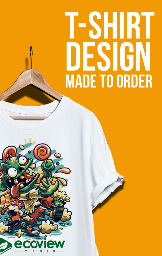 design a shirt, custom tshirt