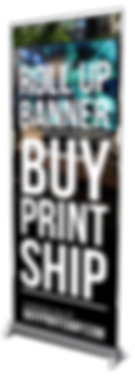 custom banners, banner stand, cheap banner stand