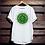 Thumbnail: Eat Sleep Cornhole Shirt