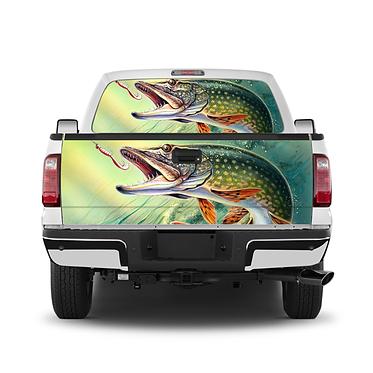 Fish Artwork 1