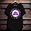 Thumbnail: Muscle Car Dreamers Vintage Tshirt