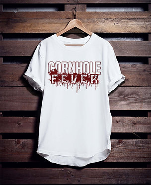 Cornhole Fever Shirt