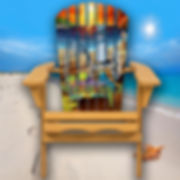 adirondack chair with wrap.jpg