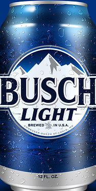 Busch Light 2
