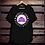 Thumbnail: Muscle Car Association Vintage Tshirt