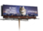 large banner, custom banner, billboard graphics