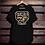 Thumbnail: I'm not old I'm Vintage Tshirt
