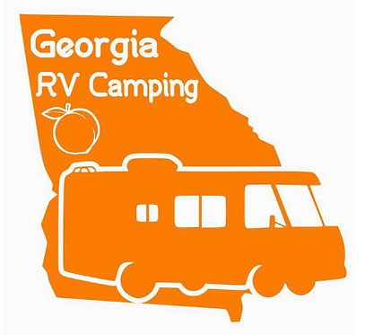 """Georgia RV Class A Motorhome 6"""""""