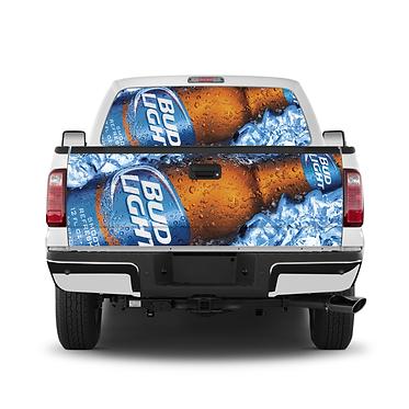 Bud Light Beer 1