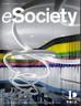SBID eSociety magazine