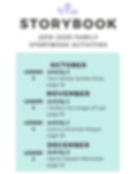 Storybook Activities.png
