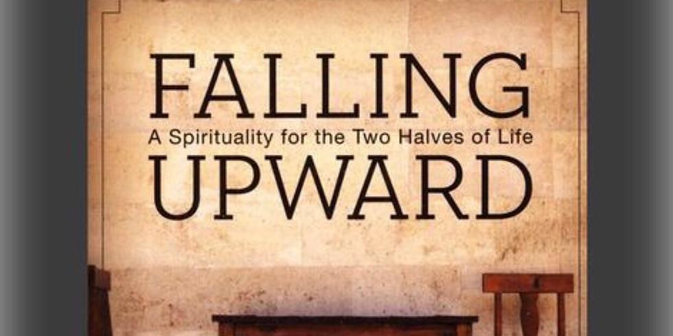 Contemplative Spirituality Book Study