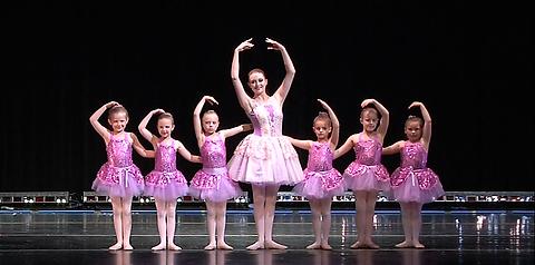 Ballet1.png