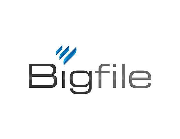 bigfile.jpg
