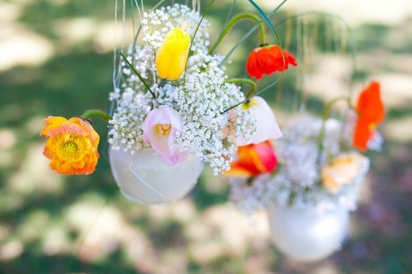 floristphotography.jpg
