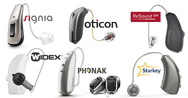 best-hearing-aid-brands.jpg