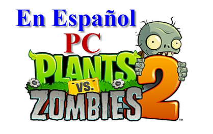 Pc para de download completo zombies plants gratis 2 vs