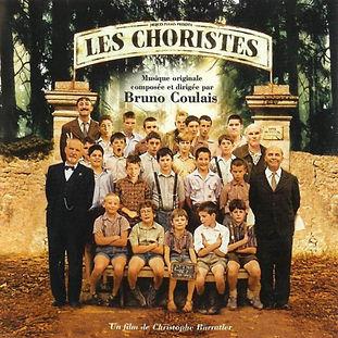 8sj74-Les_choristes.jpg