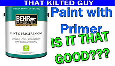 paint with primer thumbnail.png