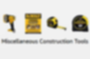 Miscellaneous construction tools.png