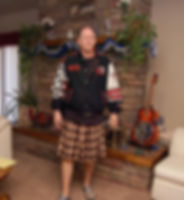 Guy in Kilt and coat.JPG