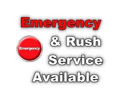 Emergency service 2b.jpg