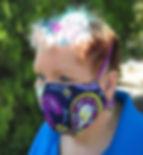 New mask 1.JPG
