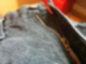 Jeans Zipper.jpg