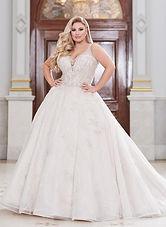 Wedding dress pic for ads.jpg