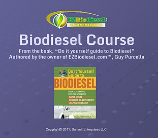 Biodiesel book powerpoint page.png