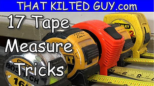 Tape measure tricks thumbnail 2.jpg