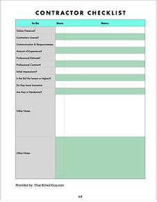 Contractor checklist.png