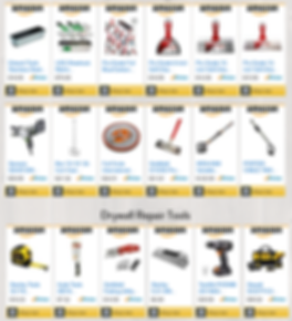 Tool store screenshot.png