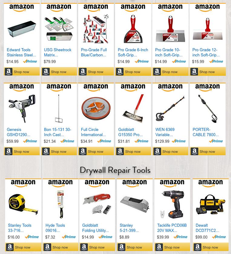 Tool store screenshot.png