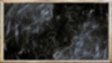 Chalkboard 3 narrow.jpg