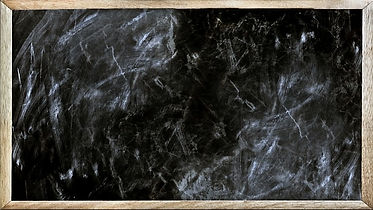 Chalkboard 3 narrow.jpg