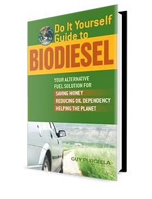 Do it yourself guide to Biodiesel 3d.png