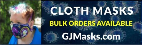 GJ Masks dot com billboard 1.jpg