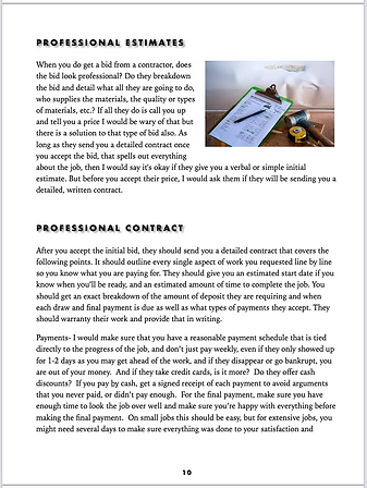 Choosing a contractor sample pg 2.png