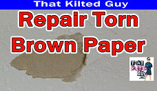 Torn brown paper thumbnail 2.jpg
