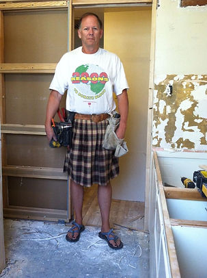 Guy working in kilt.jpg