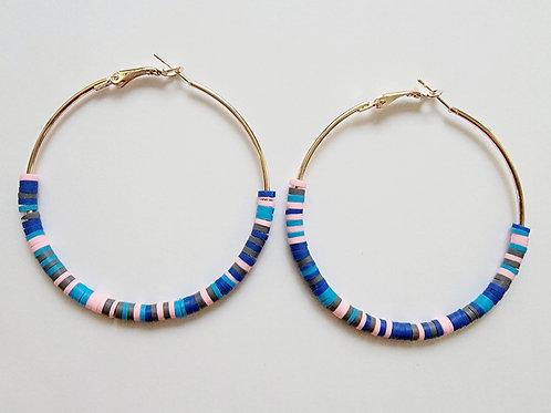 LaNelle Earrings