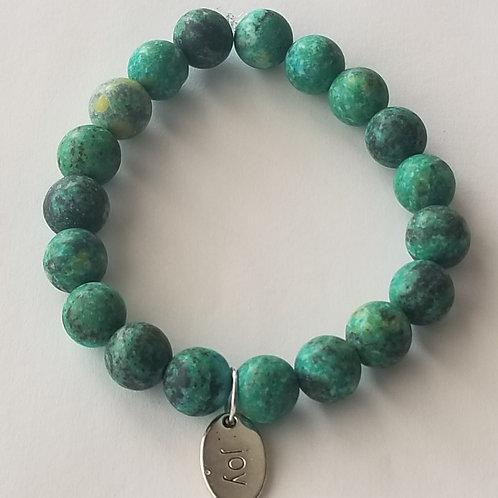 Dayle Bracelet