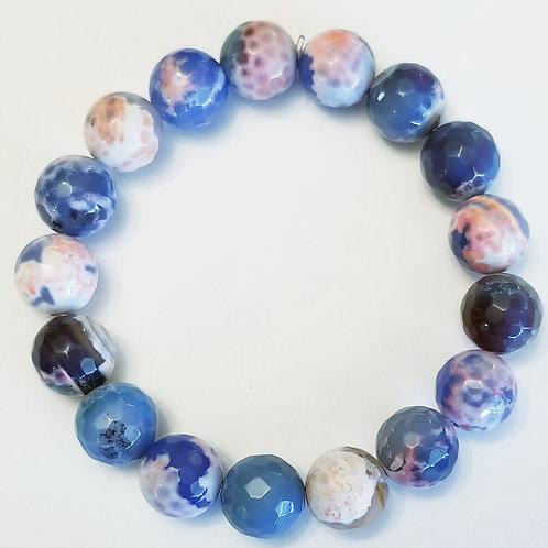 Shellbi Bracelet