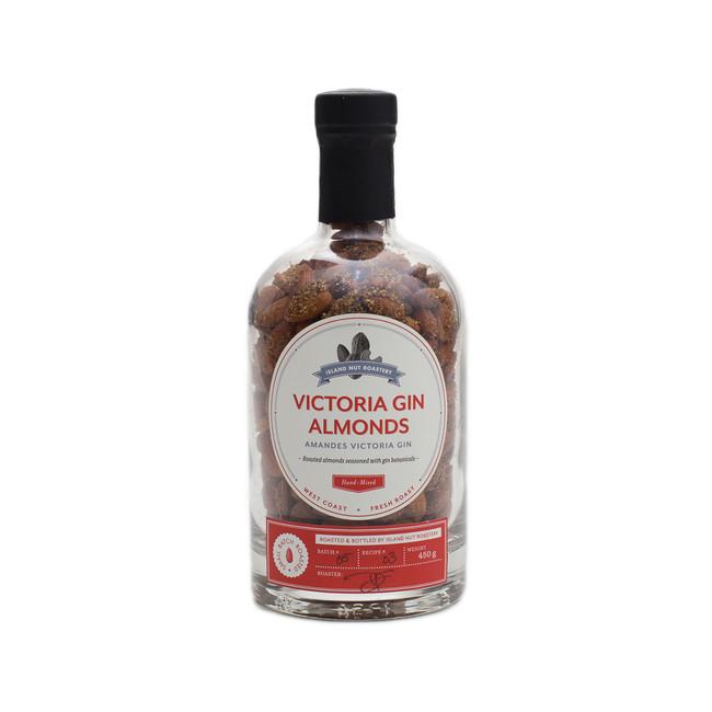 INR-gin-almonds.jpg