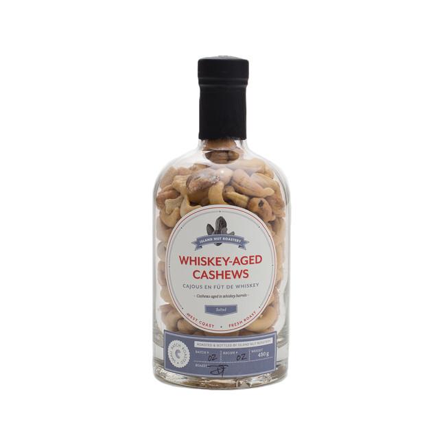 INR-whiskey-cashews-s.jpg
