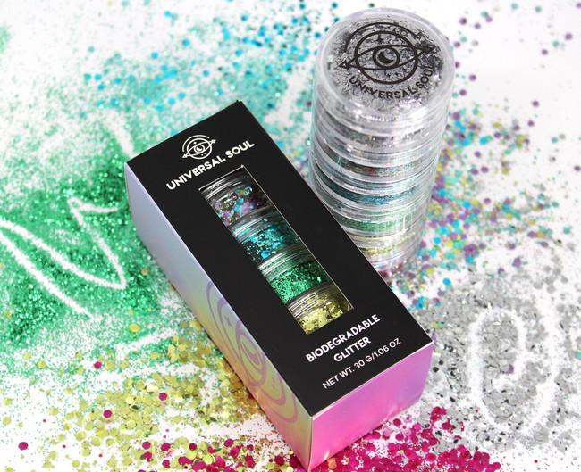 UniversalSoul-Rainbow-biodegradable-glit